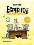 Espedito #1 (Ricardo Jaime)