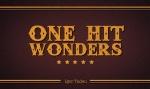 One Hit Wonders (Igor Tadeu)