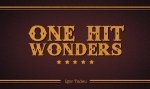One Hit Wonders (Igor Tadeu)