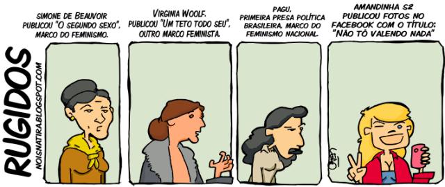 12-03-2013_Rugidos
