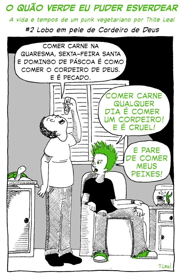 greener002pt
