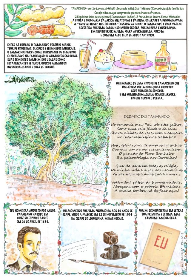 Árvores 05 BAIXO