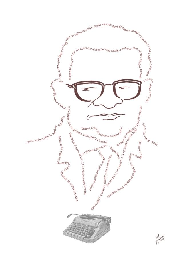 Jose Lins do Rego TEXTO B