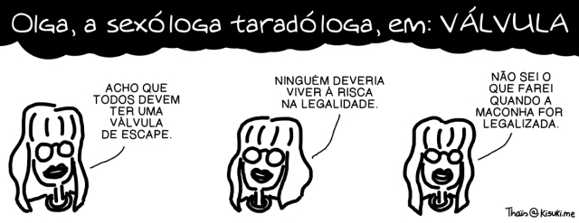 olga111_25-06-13